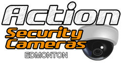 Action Security Cameras
