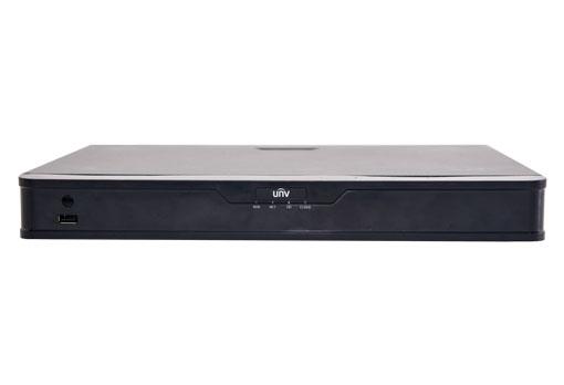 NVR302-16E-P16-1