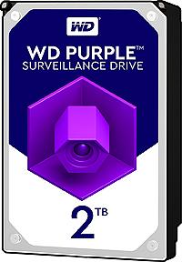 wd_purple_2tb